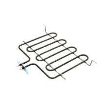 AUTHENTIC LEISURE 2000 WATT OVEN GRILL ELEMENT NEW GENUINE - 082613456